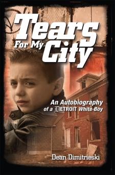 Tears for My City