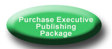 Executive Package Button